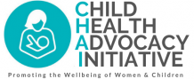 CHAI | Child Health Advocacy Initiative