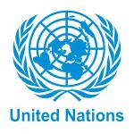 logo-UN